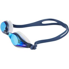 speedo Mariner Supreme Mirror uimalasit , sininen